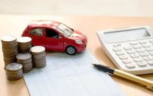 Возврат налога при покупке авто