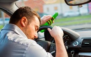 Ответственность за передачу руля водителю в нетрезвом состоянии